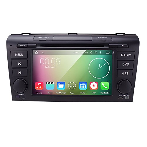 hizpo-7-inch-1024600-hd-monitor-quad-core-android-51-lollipop-car-in-dash-radio-2din-stereo-dvd-play