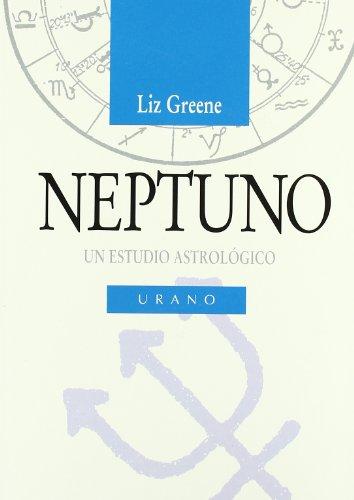 Neptuno (Astrología)