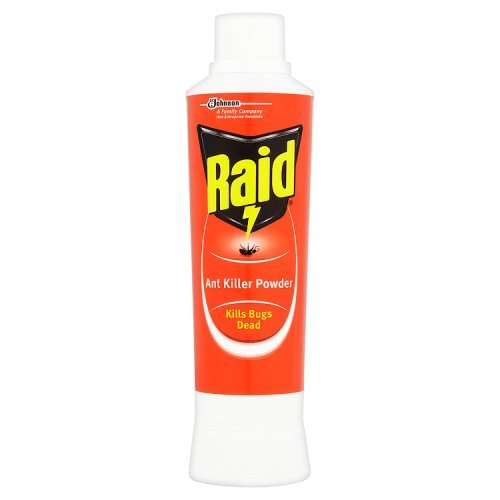 raid-ant-killer-powder-250g-ref-85222