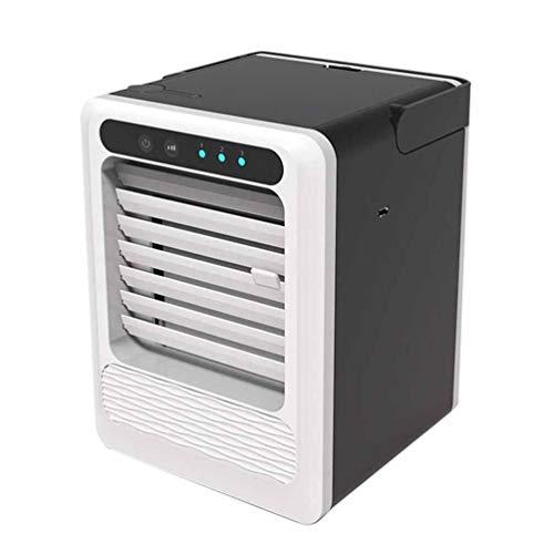 Refrigerador de aire portátil GGLV