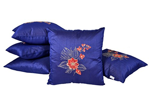 Sabco Pavon My dreams cushion covers