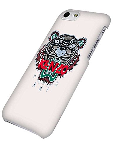 unique-design-kenzo-tiger-logo-brand-logo-cover-custodia-case-iphone-6s-cover-custodia-case-antiurto