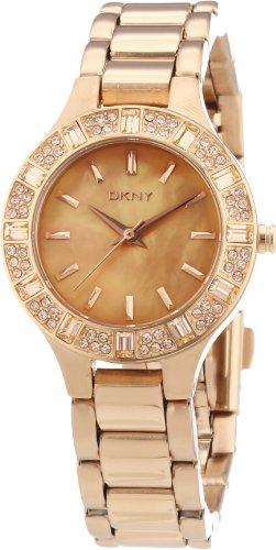 dkny-womens-quartz-watch-broadway-3-hand-ny8486-with-metal-strap-rose-gold