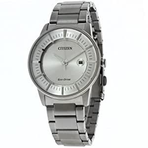 Citizen Montre - Homme - AW1260-50A