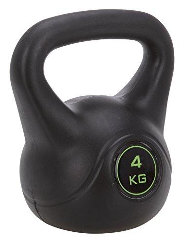 XQ Max KOO230430 Kettlebell 4 kg