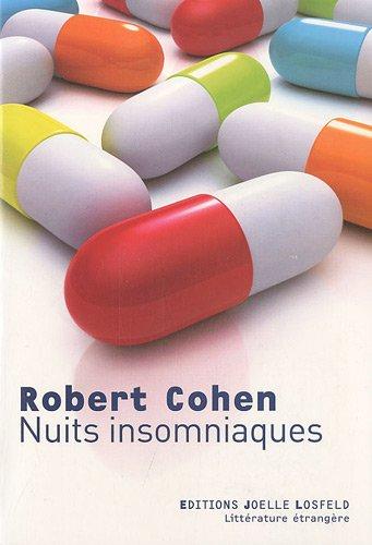 """<a href=""""/node/58778"""">Nuits insomniaques</a>"""