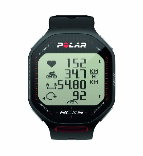 Polar-RCX5-Bike-Heart-Rate-Monitor-and-Cycling-Watch