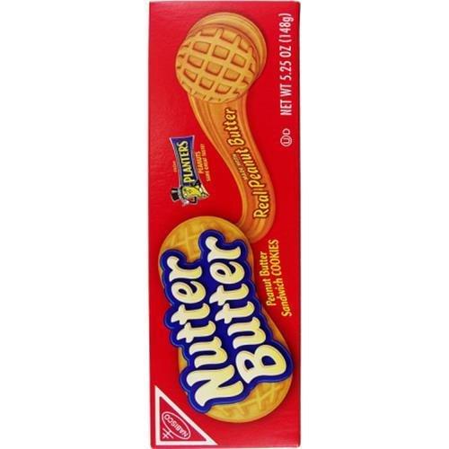 nutter-butter-cookies-525-oz-148g