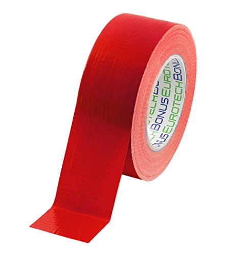 bonus-eurotech-1bc12770050-050a-ruban-gaffer-standard-largeur-50-mm-longueur-50-m-adhesif-a-base-de-