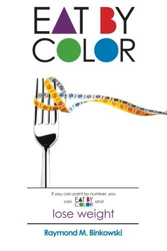 Eat by Color: Bonus Free Workout Section!