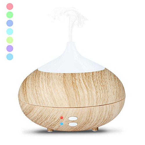 aroma-diffuser-aidodo-280ml-essential-oil-diffuser-cool-mist-ultrasonic-aromatherapy-air-humidifier-