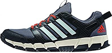 adidas Vanaka 2.0 Chaussure Course Trial - SS15-49.3