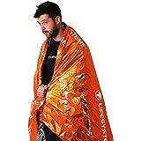 Lifemarque Thermal Blanket