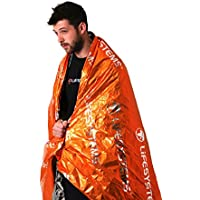 Life Systems Thermal Blanket