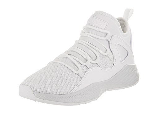 Jordan Kids Formula 23 BG Basketball Shoe