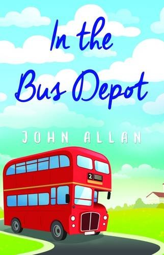 in-the-bus-depot
