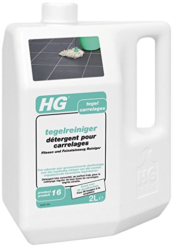hg-detergent-pour-carrelages-gres-cerame-2-l