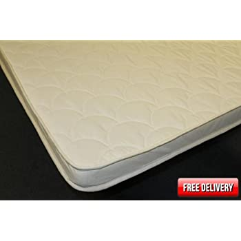 Replacement Foam Sofabed Bed Settee Put You Up Mattress. Metal Action Sofa  Matress.Small