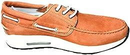 be positive scarpe