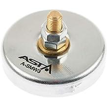 Asta A-SMW3 - Imán para soldador eléctrico ...