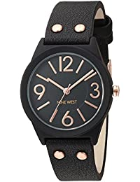 Reloj-Nine West-para Mujer-NW/1932BKRG