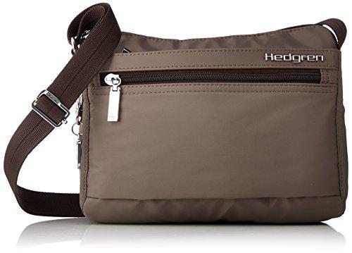 hedgren-inner-city-umhangetasche-eye-316-sepia-brown