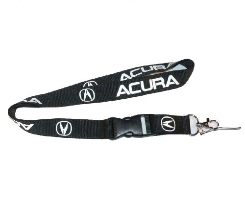 acura-lanyard-id-holder-keychain-perfect-gift-for-a-doctor-dentist-nurse-teacher-it-information-tech