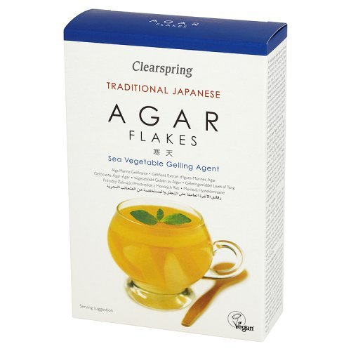 clearspring-traditional-japanese-agar-flakes-28g