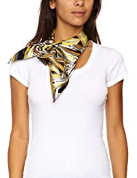 Bellewear Magic Women's Scarf