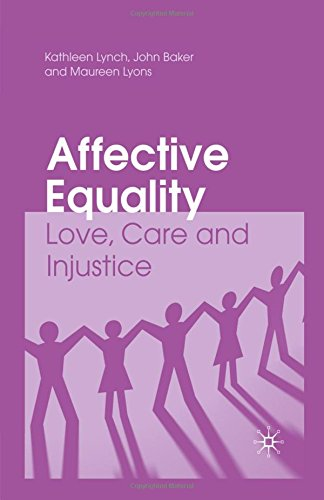 affective-equality-love-care-and-injustice