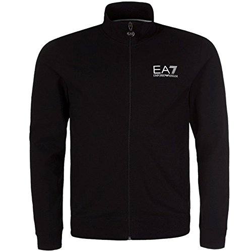 armani-ea7-black-zip-up-sweatshirt-medium