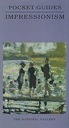 Impressionism (National Gallery Pocket Guides) by Kathleen Adler (1999-07-20)