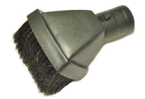 Hoover Kanister Staubsauger Staub Bürste mit arretierungsknopf