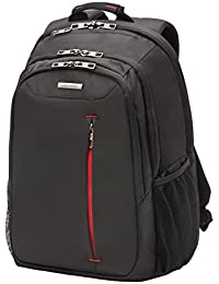 Samsonite - Guardit Laptop Backpack