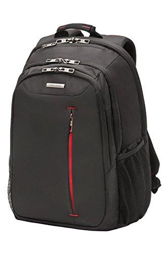 Samsonite - guardit laptop backpack 15