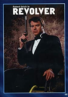 Revolver (1992) by Robert Urich