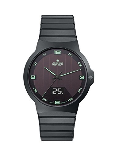 Junghans Force 018/1436.44