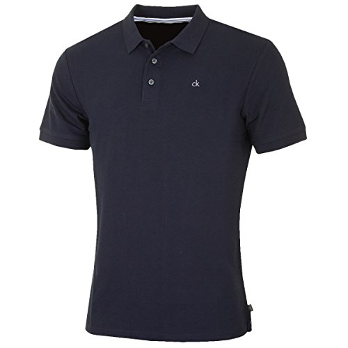 calvin-klein-golf-2016-mens-midtown-radical-cotton-polo-shirt-navy-l