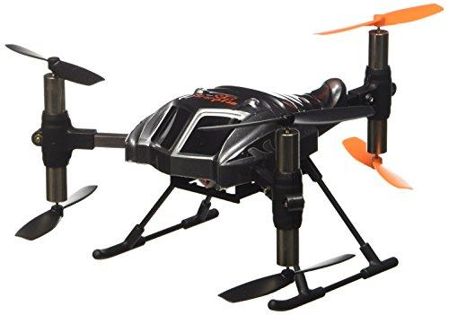 Preisvergleich Produktbild Walkera 25114 - QR Scorpion Hexacopter