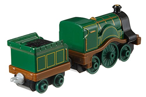 Details about Thomas Friends DXR67 Emily, Thomas the Tank Engine Adventures  Toy Engine, gir