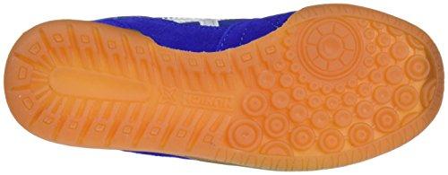 Munich Gresca VCO, Chaussures de Fitness Mixte enfant Multicolore (003 003)
