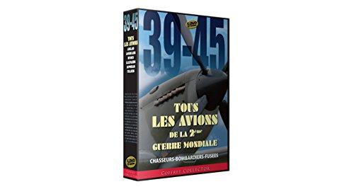 39-45-tous-les-avions-de-la-2eme-guerre-mondiale-chasseurs-bombardiers-fusees-francia-dvd