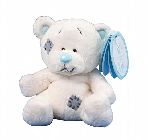 Blue Nose Friends 112020 - Chalky circa 12 cm