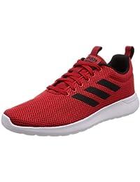 6c0e8e78bcd86 Amazon.es  ADIDAS LITE RACER - Último mes  Zapatos y complementos