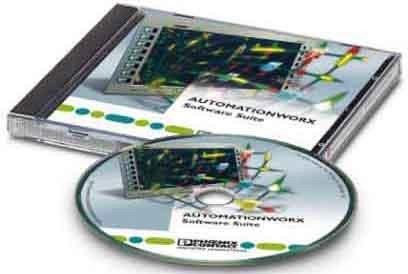 Preisvergleich Produktbild Phoenix Contact Software-Paket für PC-basi PC WORX PRO LIC erende Automatisieru Programmier- und Engineering-Software 4046356099516