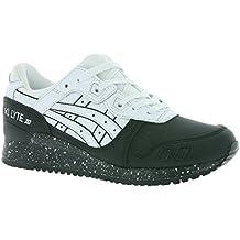 Asics - Gel Lyte III Oreo Pack - Sneakers Unisex