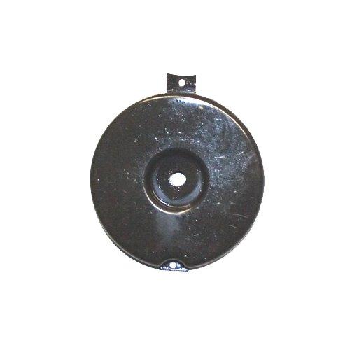 Luftfilterdeckel ATIKA Ersatzteil für Benzin- Freischn. BF 43 ***NEU***