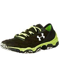 Under Armour UA Speedform XC - zapatillas de running de material sintético hombre