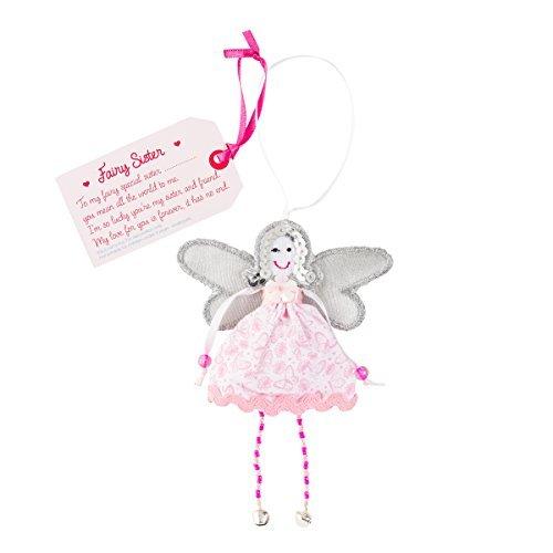 fair-trade-fairies-fairy-sister