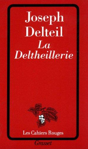 """<a href=""""/node/47477"""">La deltheillerie</a>"""